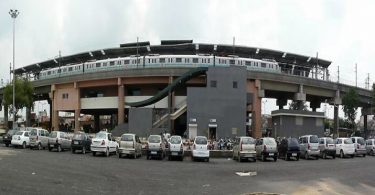 Delhi Metro parking rates to be hiked from May 1, expect jump of nearly 50%