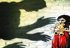 Delhi: 12-Year-Old Mentally Challenged Girl Raped by Neighbour, video sent to family on WhatsApp