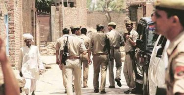 Mom paid Rs 1 lakh to contract killer to murder son in Rajasthan