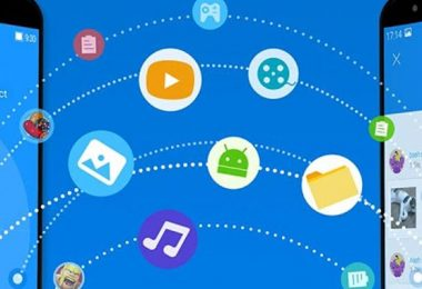 Android Apps: 10 Most Downloaded Android App in India