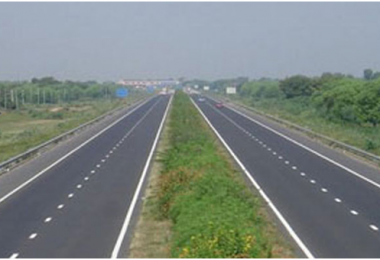 Nitin Gadkari: New Gurugram-Mumbai Expressway Work will finish in 3 Years