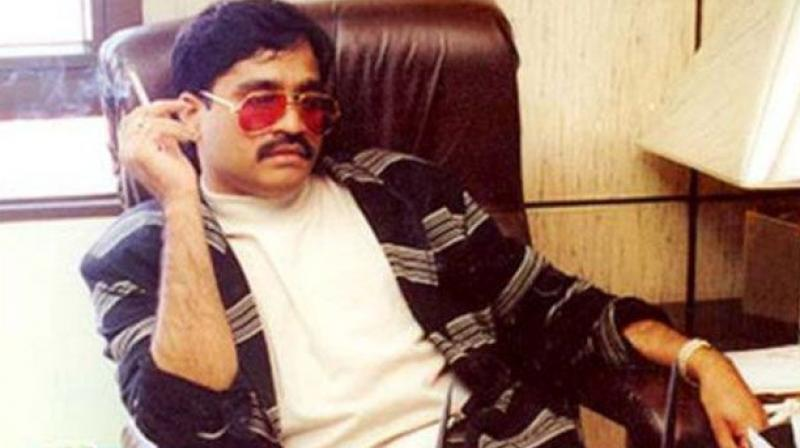Supreme Court Orders Centre To Seize Dawood Ibrahim's Properties