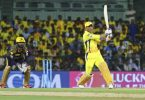 IPL 2018: Chennai Super Kings matches moved to Pune, fresh CSK schedule