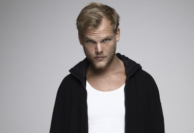 Avicii dead: Swedish Producer and DJ passes away aged 28