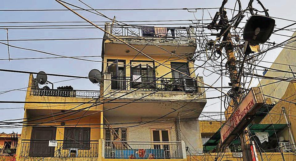 Discoms to pay for unscheduled power cuts
