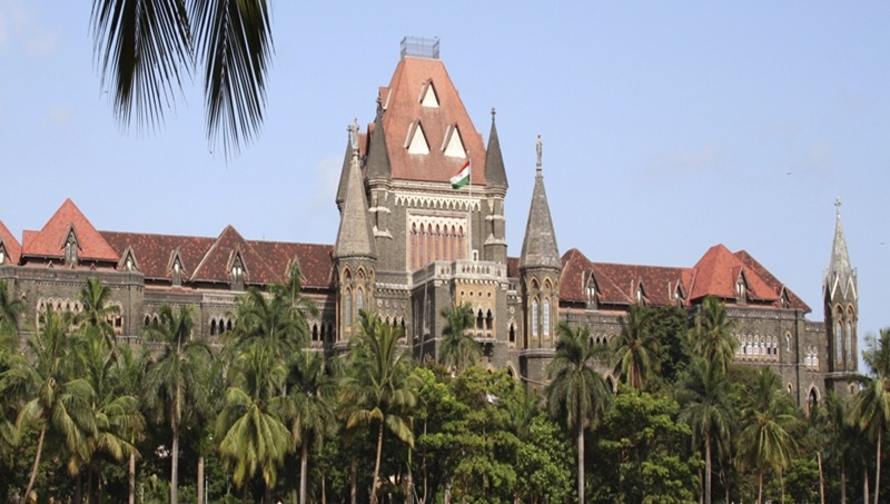No sex since wedding, Bombay HC nullifies 9-year 'marriage'