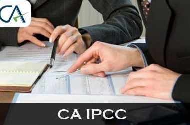 ICAI May 2018 Exam Admit Cards released, download from at icaiexam.icai.org