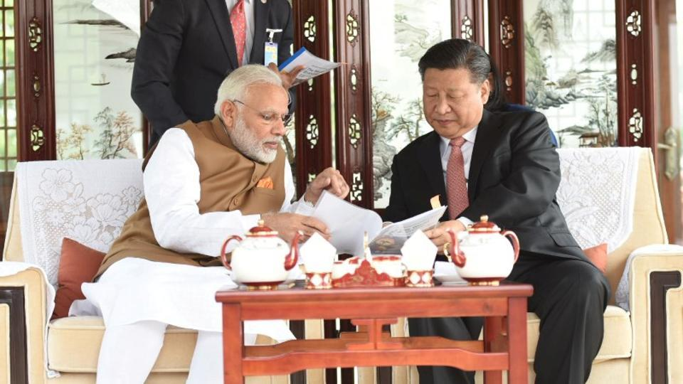 Wuhan summit Day 2 Live updates: Modi and Xi trying new ways of communicating, want peace on border, says MEA