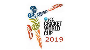 ICC Cricket World Cup 2019 Full Schedule, Venues, Date & Tickets