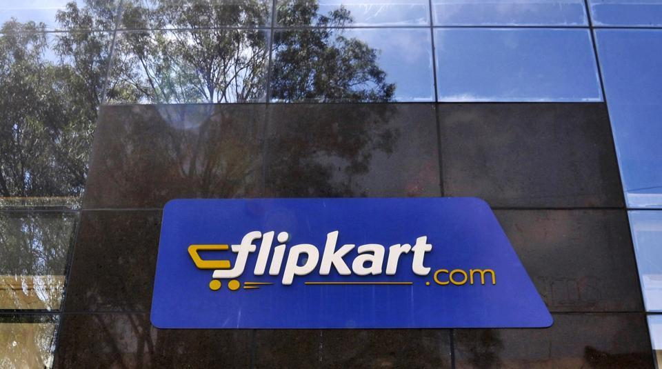 After Walmart, Amazon may offer to buy Flipkart: Report
