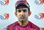IPL 2018: Gautam Gambhir steps down as Delhi Daredevils captain