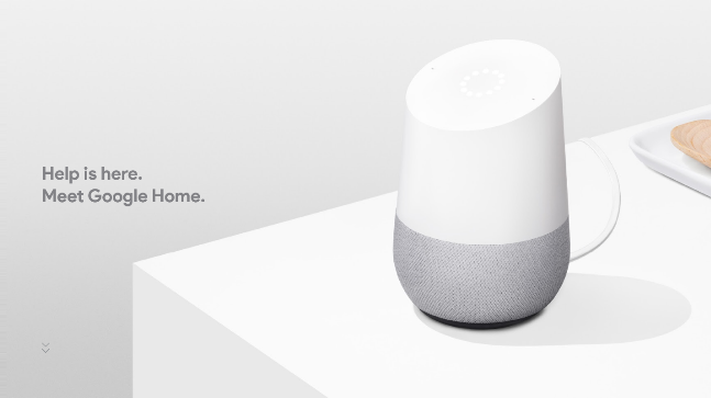 Google Home & Home Mini smart speakers Launched in India, Check Price & Specifications