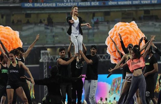 IPL 2018 Opening Ceremony Live Streaming, Live Coverage on TV & Online