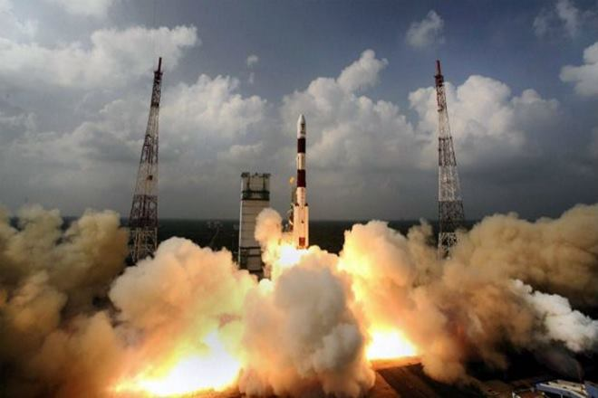 Upcoming - ISRO's Space Mission 2018-2019 Revealed Details Here