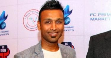 Dubai Court: Goan frauds get 500 years in prison for running ponzi scheme