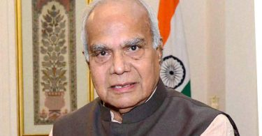 CPM leader writes to PM Modi: Recall Tamil Nadu Governor Banwarilal Purohit