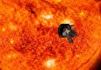 NASA's First Mission towards Sun to launch soon