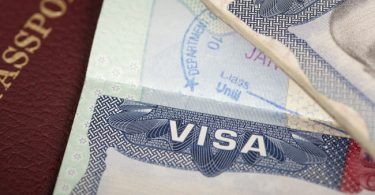 US Visa: Startup Visas & New Age Entrepreneur Visa for spouses of H-1B on Hold