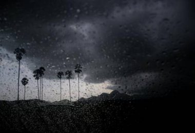 IMD: Monsoon can hit Kerala on 29th May, Few days early then expectations