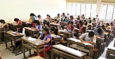 Dubious distinction: All candidates in 150 schools in UP flunk board exams
