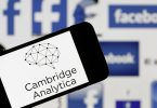 Cambridge Analytica shutting down following Facebook user data controversy