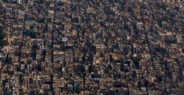 Delhi to overtake Tokyo as world's most populous city by 2028: UN report