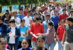 JEE Mains 2018 Result: Andhra boys on Top 2 Position, after tiebreakers