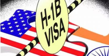 H-1B Visa: Trump administration has reiterated its intention to undo the existing policy
