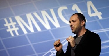WhatsApp CEO: Jan Koum Leaving Facebook & Board of Directors Membership, Amid Privacy Scandal