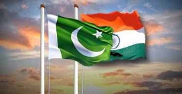 India, Pakistan revive Track II diplomacy: Reports