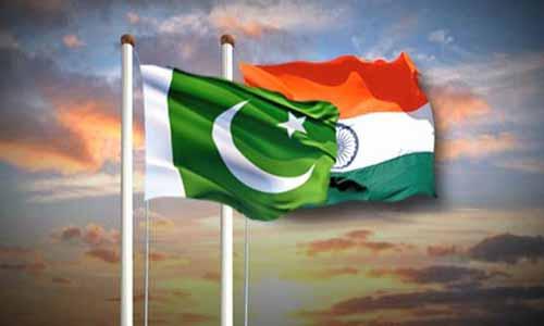 India, Pakistan revive Track II diplomacy: Reports