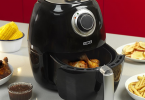 Air-fryer