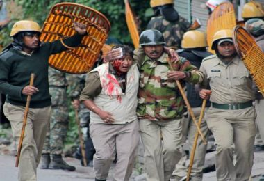 West Bengal Panchayat Elections Reports Live: Derek O'Brien Says that Violence is under control!