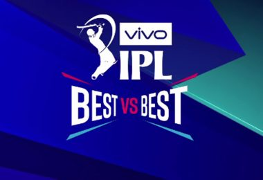 IPL 2018 Results