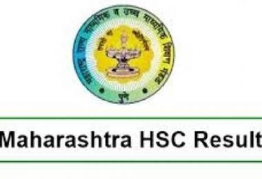 Maharashtra Board Results 2018: MSBSHSE Class 12th HSC Result at mahresult.nic.in