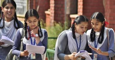 UK Board Result 2018: Class 10th & 12th Uttarakhand Board Results Declared at uaresults.nic.in