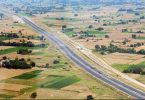 Agra-Lucknow Expressway, India's longest greenfield expressway, to get high-tech traffic management