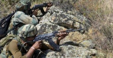 BSF jawan, 4 civilians killed in Pakistan firing along border in Jammu's RS Pura