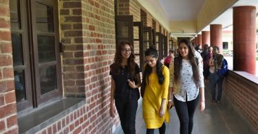 The Delhi University (DU) admission 2018: Here's how to apply online at du.ac.in