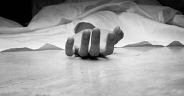 Four men preserve mother's body for five months to draw pension of dead father