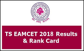 TS EAMCET Results 2018: Telangana EAMCET Results Declared at eamcet.tsche.ac.in