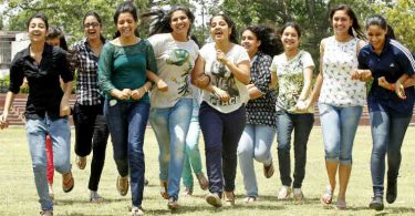 Goa Board SSC Result 2018: Girls outshine boys in Goa Class 10 exam results; check at gbshse.gov.in;
