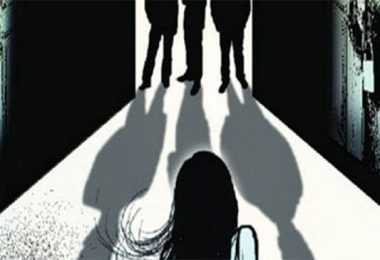 Woman allegedly gang-raped in front of boyfriend in South Goa, two arrested