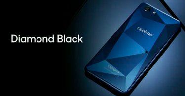 Comparison Between Realme 1 vs Redmi Note 5 vs Honor 9 Lite, Price, Specs & Features