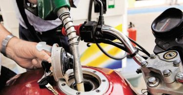 Petrol, Diesel Prices Likely To Increase By Rs 4 Per Litre