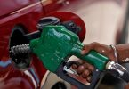 Fuel prices rise for 12th straight day, petrol at Rs 77.83 a litre in Delhi, Rs 85.65 in Mumbai
