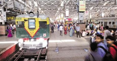 Sanitary napkins, condoms to soon be available at toilets of railway stations