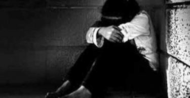 Pregnant woman allegedly gang-raped in Gurugram, dumped in a secluded spot