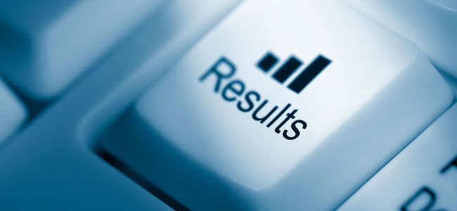 Kerala +1 result 2018: DHSE Plus One results released at keralaresults.nic.in