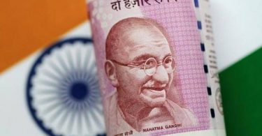 Lowest at 15-Month: Rupee fell to 67.60 at day's low against the US dollar